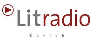 Logo_litradio_zurich