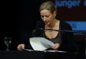 Nina Lörken