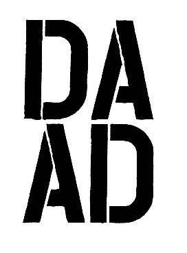 Logo_DAAD