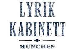 Logo_Lyrikkabinett_Muenchen