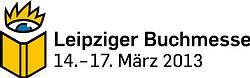 Logo_Leipziger_Buchmesse