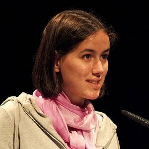 Jana Mathy