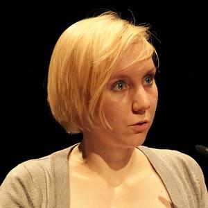 Lea Beiermann
