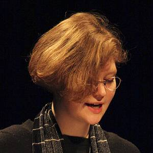 Viviane Petrescu