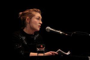 Verena Fiebiger