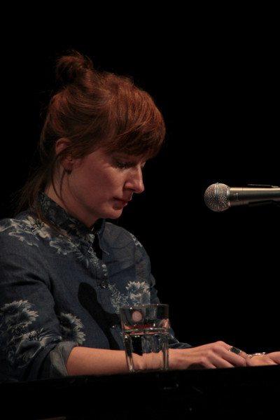 Janin Wölke
