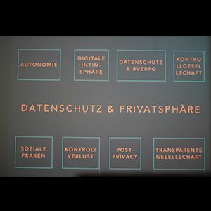 Ingebach-Borgmann-Preis, Gonzo