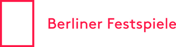 Berliner_Festspiele_Logo_quer