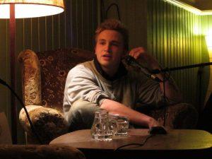 Bastian Klee