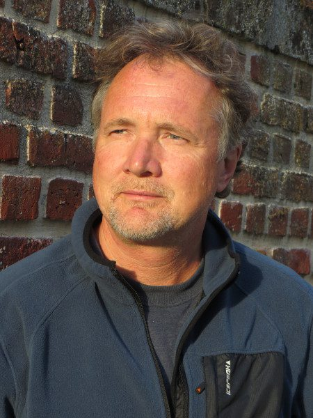 Thomas Knecht