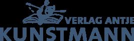 logo_Verlag_Antje_Kunstmann