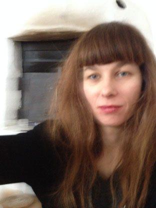 Lisa Hinterreithner