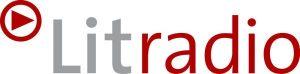 Logo-Litradio-e1372774950121