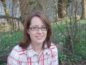 Katrin Pitz