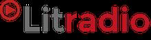 Litradio logo