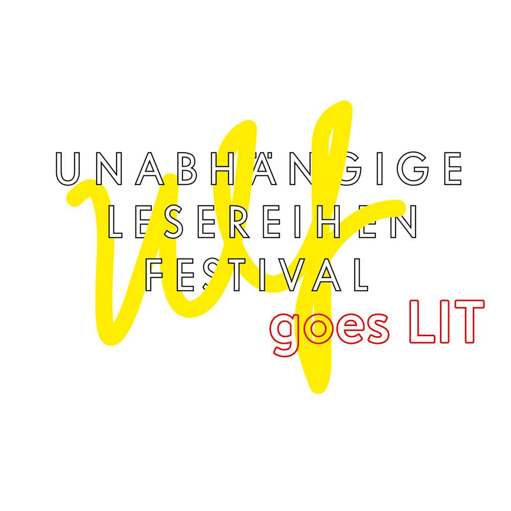 ULF_Vorschaubild