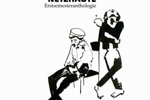 Erstsemesteranthologie