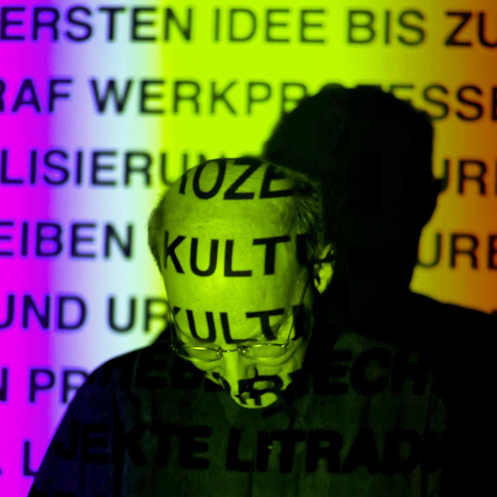 "<a href=""https://litradio.net/author/ggrraaff/"">Guido Graf</a>"