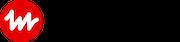 Litradio