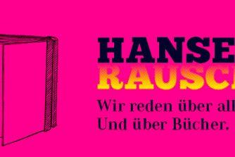 hanser