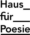 logo-hfp.png