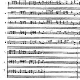 Zärtlichkeit - Prelude 04 - Zärtlichkeit - Preludes