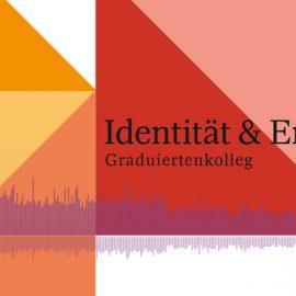 identität und erbe