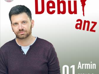 Armin Wühle