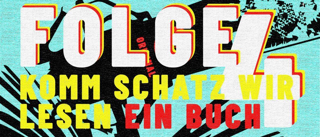 Komm Schatz_FOLGE_4_quer