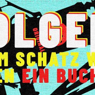 Komm Schatz_Titelbild_FOLGE_5